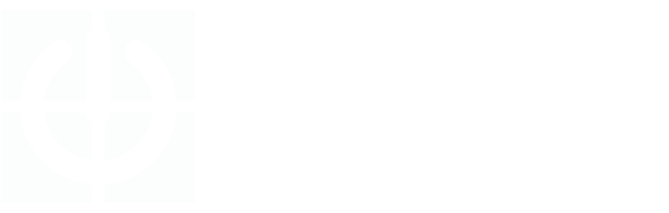 Power 4 LLC