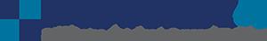 Power 4 LLC Logo
